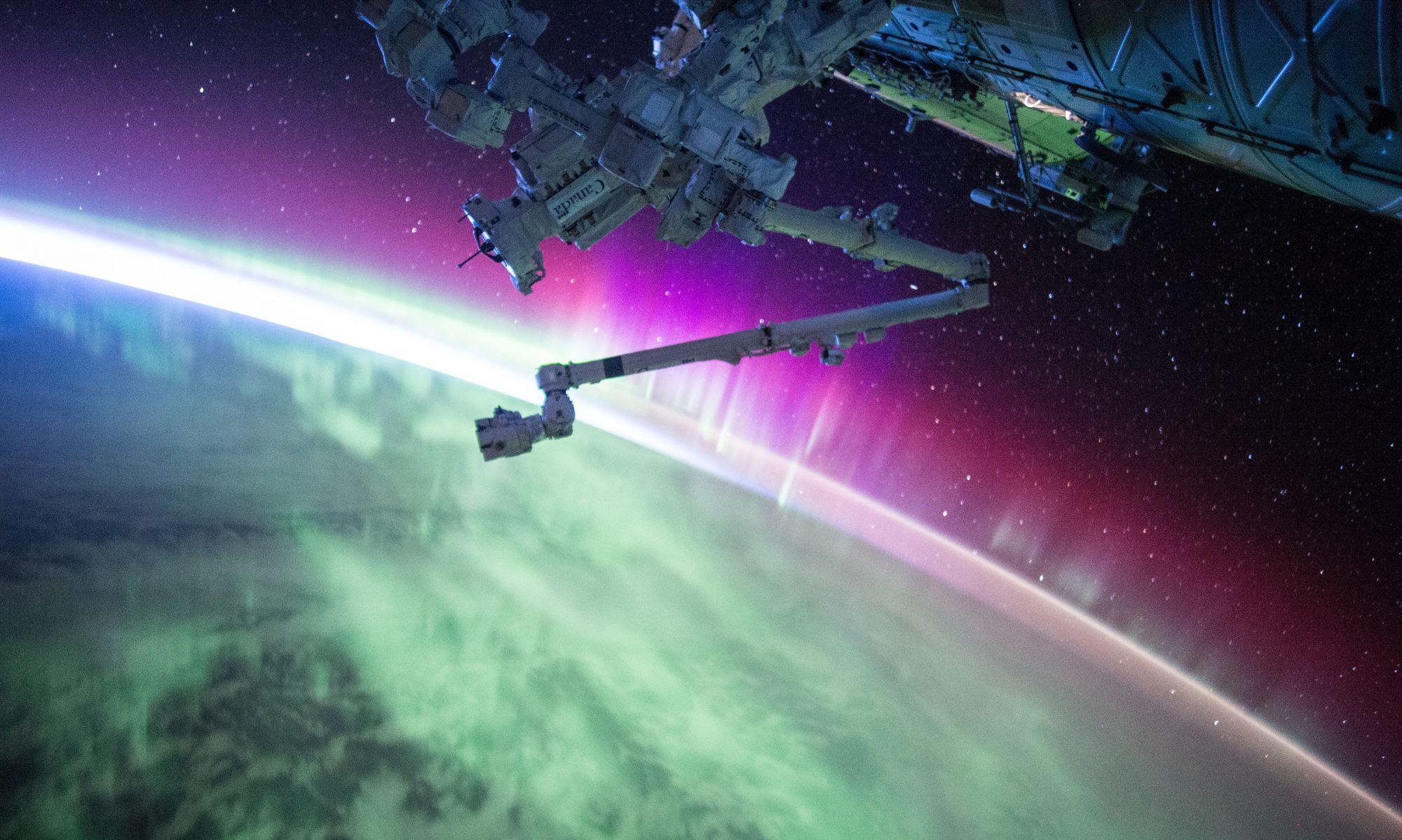 Jo Koren | Science Fiction