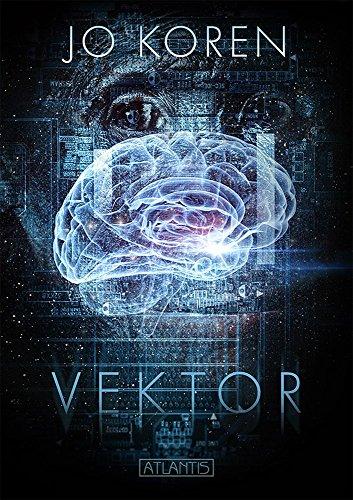 Titelbild Vektor von Mark Freier